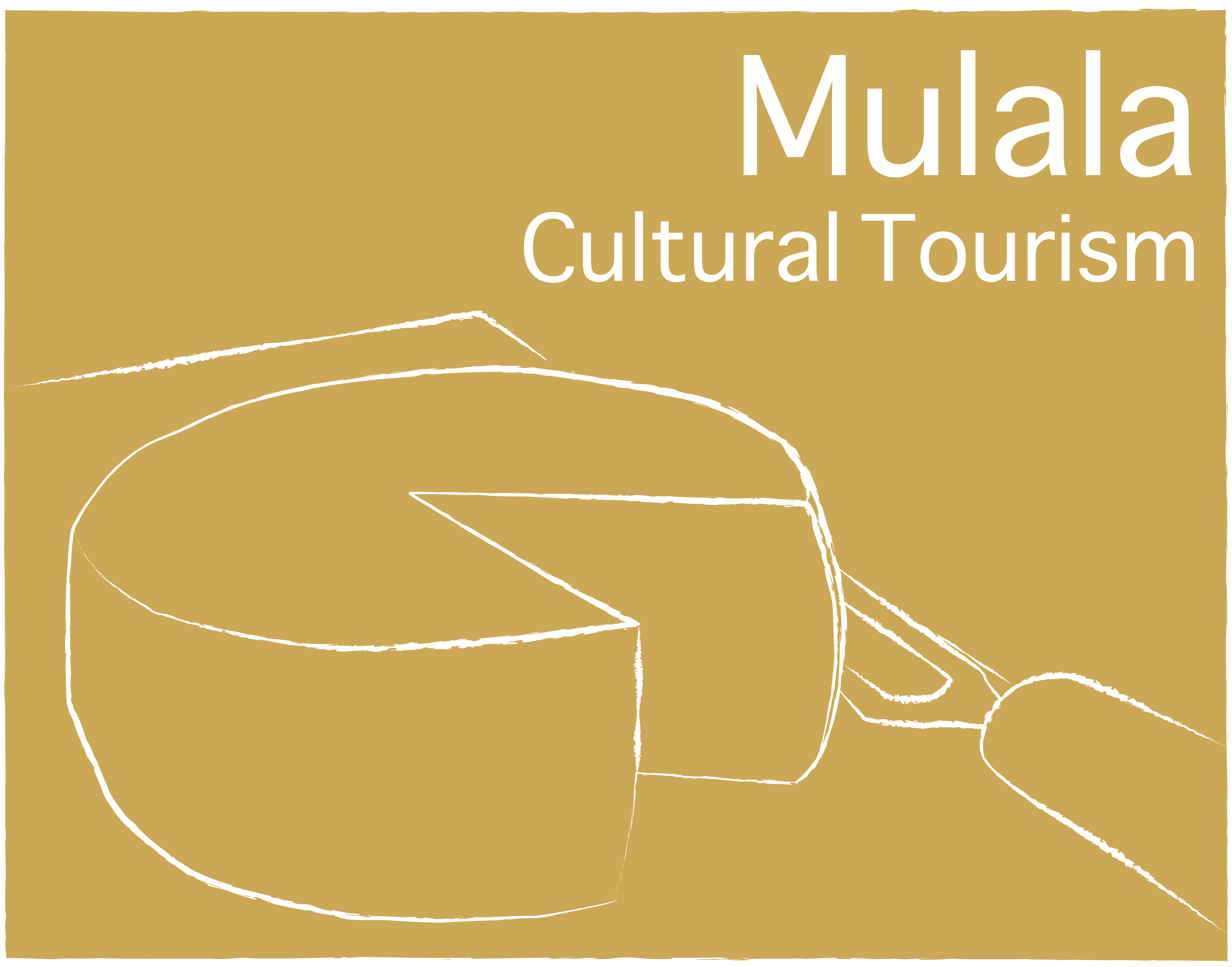 Mulala Cultural Tourism